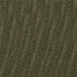 Moisture Wicking Diamond Knit Moss