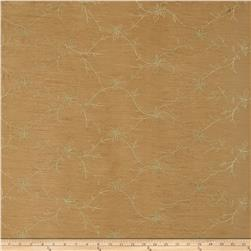 Trend 2665 Faux Silk Antique