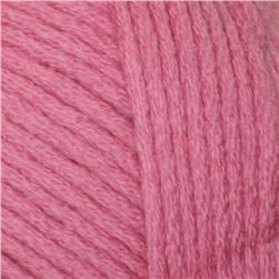 Berroco Comfort Chunky Yarn (5723) Rosebud