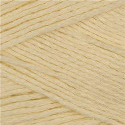 Naturally Caron Spa Yarn (0007) Naturally
