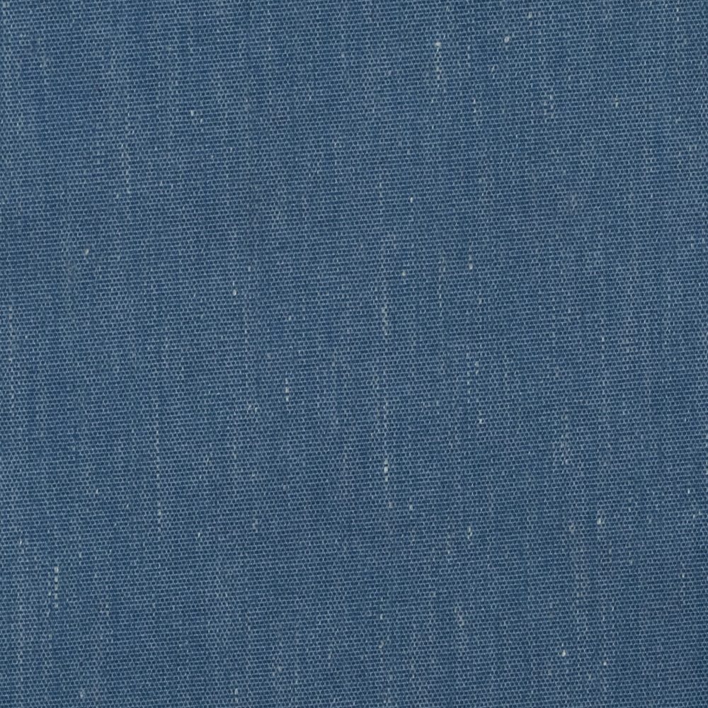 Roc-Lon Denimtone Blackout Steel Fabric