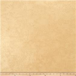 Fabricut 50011w Luxurious Wallpaper Caramel 02 (Double Roll)