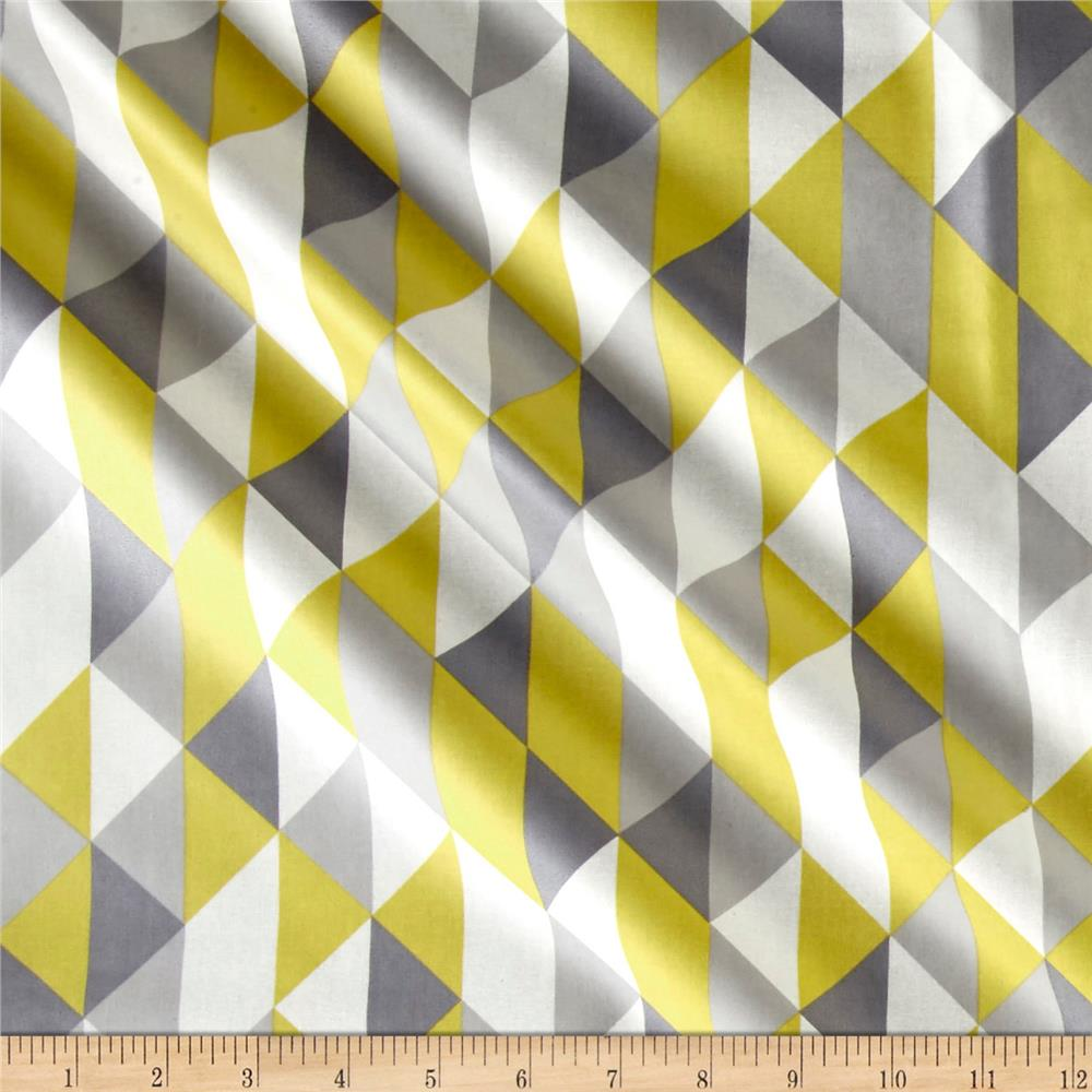 Cloud 9 Organic Matte Laminate On Point Yellow Discount