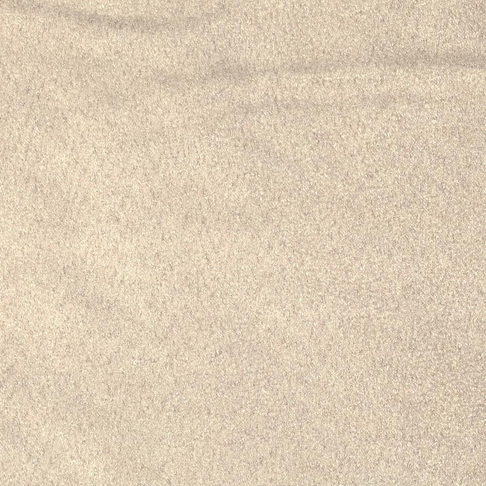 Alpine luxury suede beige discount designer fabric for Suede fabric