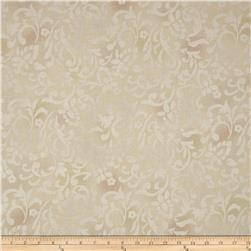 Jinny Beyer Chelsea Damask Taupe