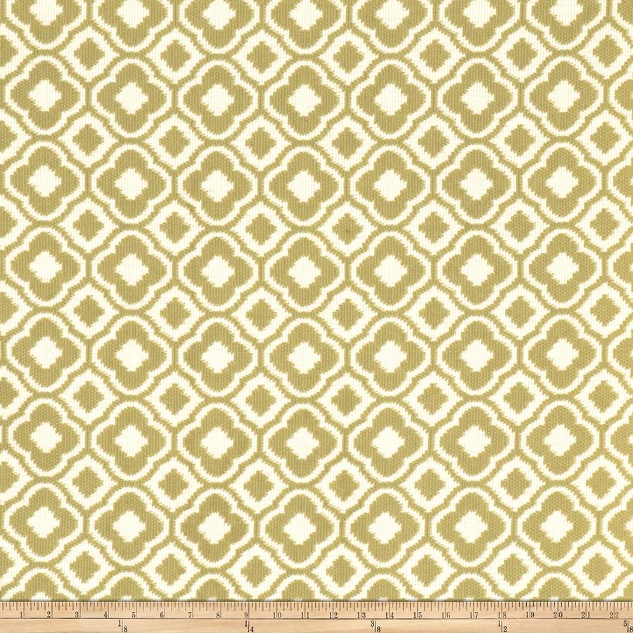 Outdoor Fabric Designer Fabric By The Yard