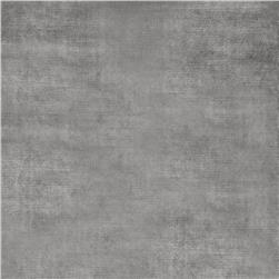 Jaclyn Smith 02633 Hollywood Velvet Slate