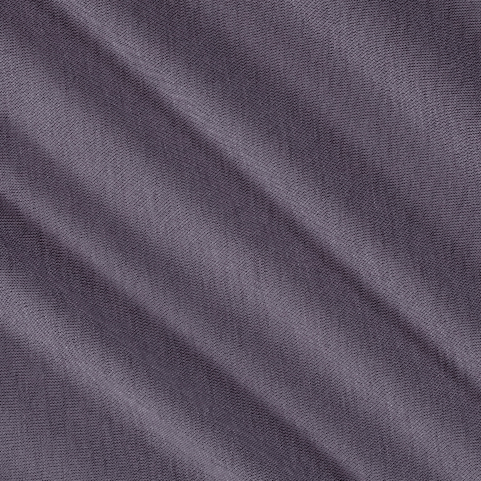 Rayon Spandex Jersey Knit Silver Fabric by Stardom Specialty in USA