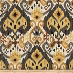 Swavelle/Millcreek Witherfield Ikat Candlelight