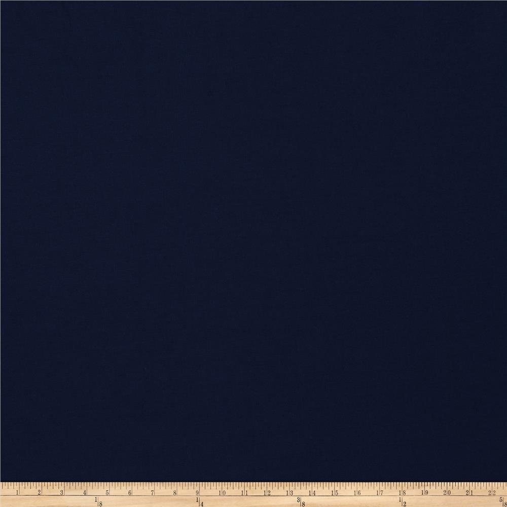 Trend 03375 Faux Silk Midnight