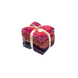 Kaffe Fassett Dark Fat Quarter Assortment