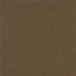 Cotton Voile Brown