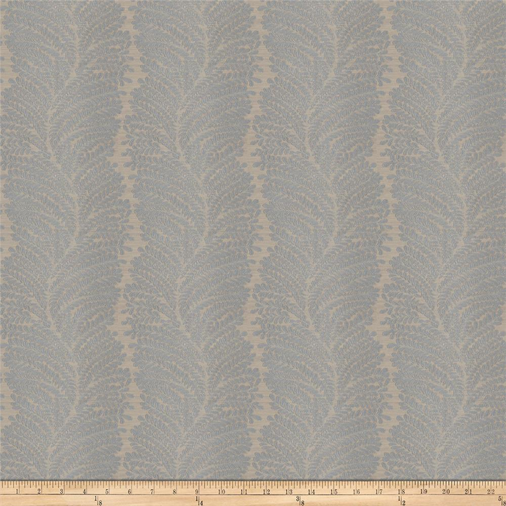 Trend 04070 Pewter