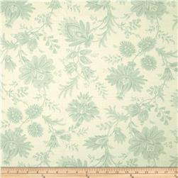 Swavelle/Mill Creek Sakari Blend Fresco