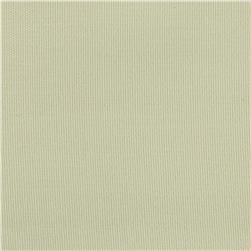 Home Decor Polyester Woven Cream