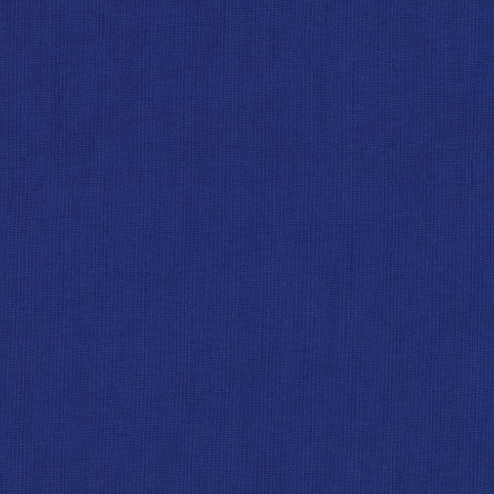 American Made Brand Solid Royal Blue