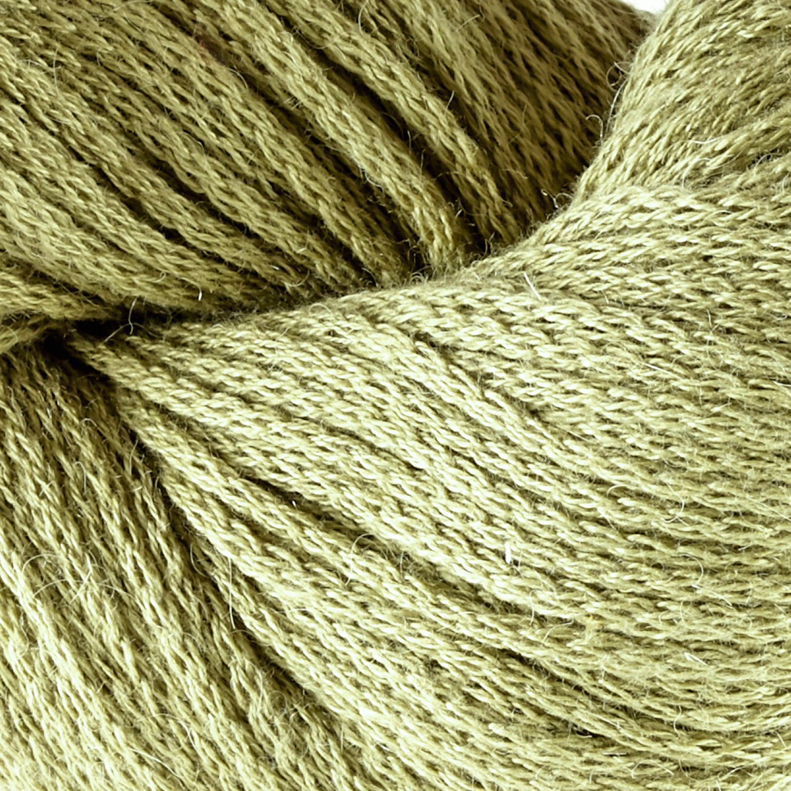 Berroco Maya Yarn 5620 Avocado