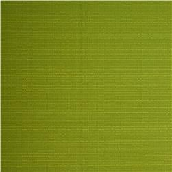 Richloom Solarium Outdoor Forsyth Kiwi Home Decor Fabric
