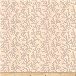Jaclyn Smith 03727 Jacquard Platinum