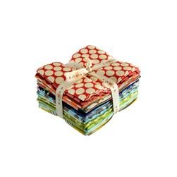 Amy Butler Forever Amy Fat Quarter Assortment
