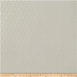 Fabricut 50039w Adley Wallpaper Almond 01 (Double Roll)