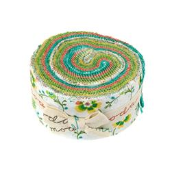Moda Folklore Jelly Roll
