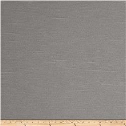 Fabricut Altima Sateen Steel