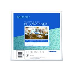 Fairfield Crafter's Choice Pillow 12