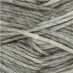 Patons Denim-y Yarn Grey