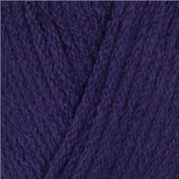 Berroco Comfort Yarn (9739) Grape Jelly
