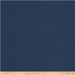 Jaclyn Smith 01838 Linen Blend Nile
