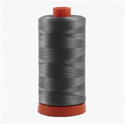 Aurifil Quilting Thread 50wt Grey Smoke