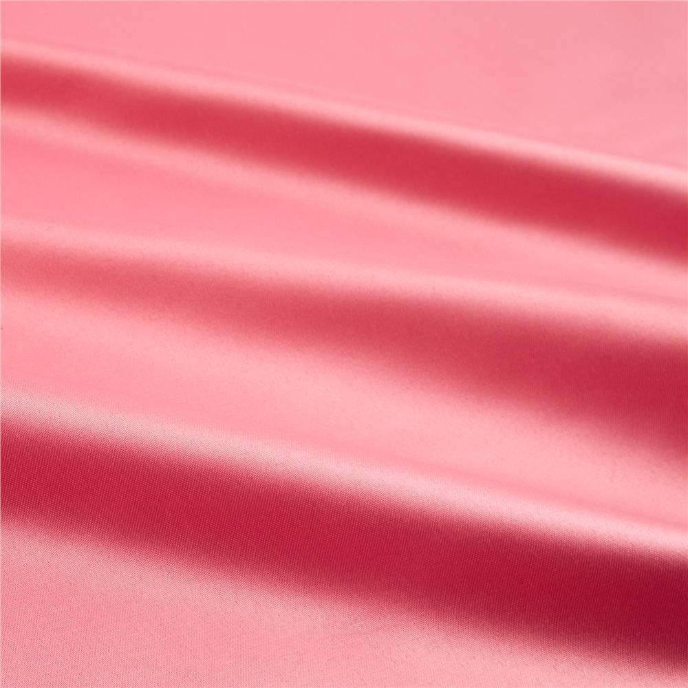 Light pink satin fabric images for Satin fabric