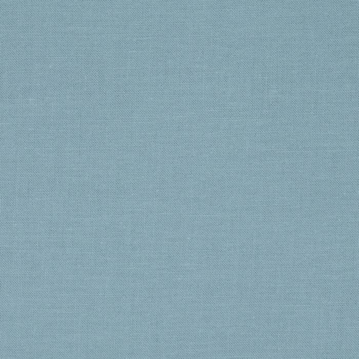 Moda Bella Broadcloth (# 9900-207) Glacier