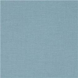 Moda Bella Broadcloth (# 9900-207) Glacier Fabric