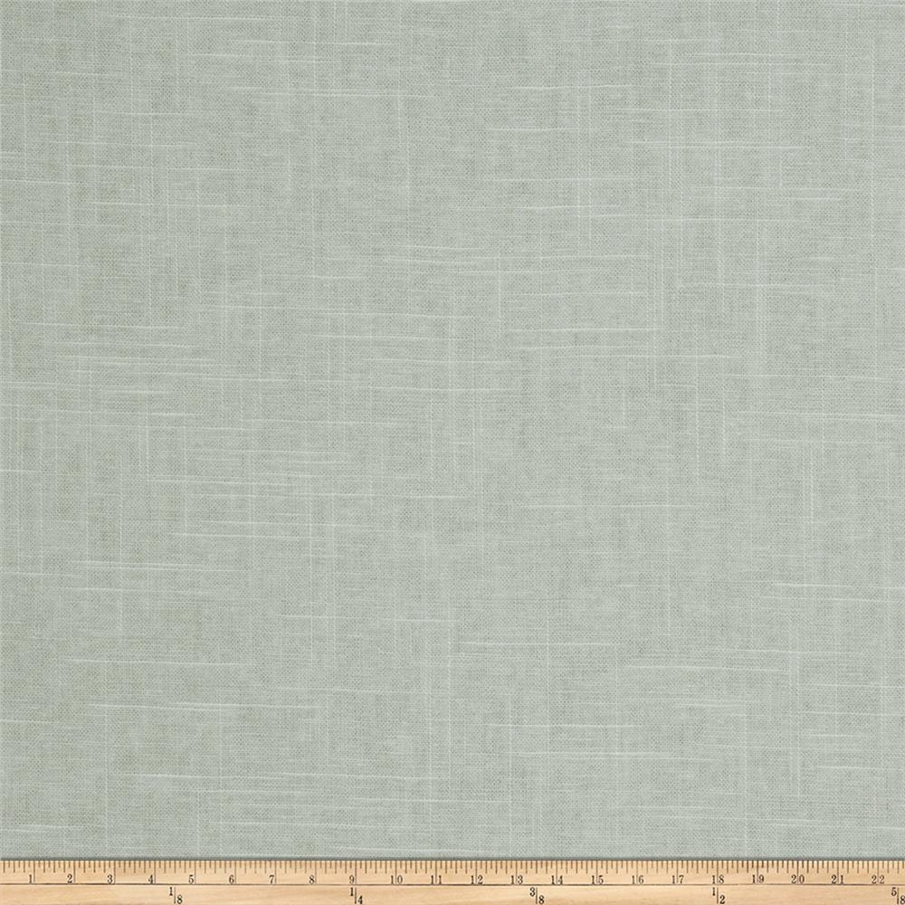 Jaclyn Smith 02636 Linen Bermuda