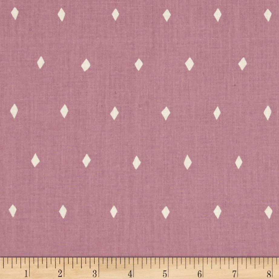 Birch Organic Wonderland Diamond Deck Blush