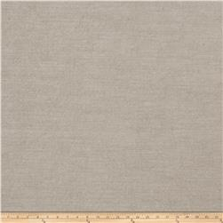 Fabricut Elements Linen Blend Haze