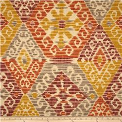 Home Accents Mandalay Ikat Desert