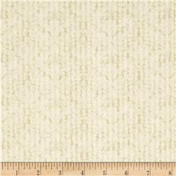 Mirabelle Damask Stripe Cream