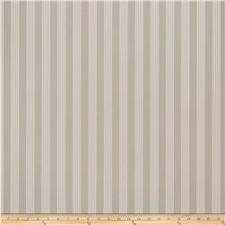 Fabricut Maxime Wallpaper Linen (Double Roll)