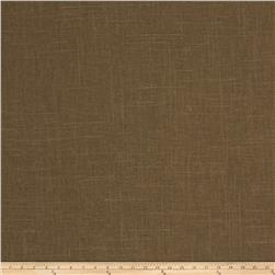 Jaclyn Smith 02636 Linen Moose