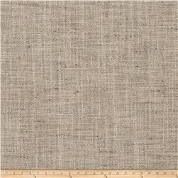 Fabricut Phelps Basketweave Grey