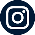 'Instagram' from the web at 'https://d2d00szk9na1qq.cloudfront.net/social/instagram.png'