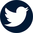 'Twitter' from the web at 'https://d2d00szk9na1qq.cloudfront.net/social/twitter.png'